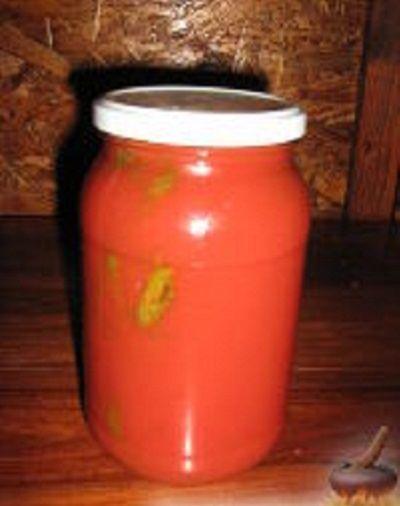 Cum puteți conserva frunzele de viță-de-vie pentru sarmale în suc de roșii! - Retete-Usoare.eu