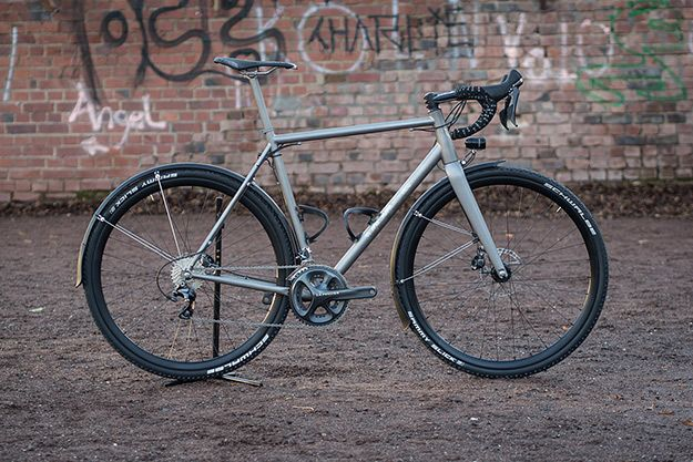 406 best images about cycling environment on pinterest