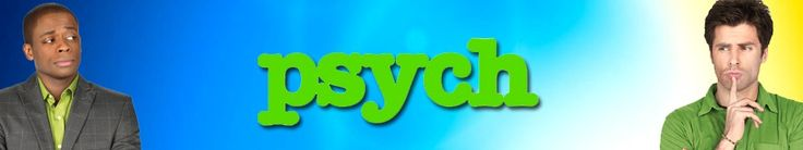 If you are looking to download Psych Episodes or to watch Psych online, then you may breathe a sigh of relief as you are at the right place. This place is no less than any wonderland for those who are very passionate to download Psych Episodes.