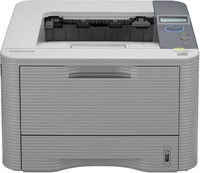 Looking for an affordable mono laser printer? Check out the Samsung ML-3710ND.  Get £70 cashback until January, not bad at only £214.99+VAT!