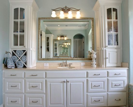 Traditional Master Bathroom Found On Zillow Digs What
