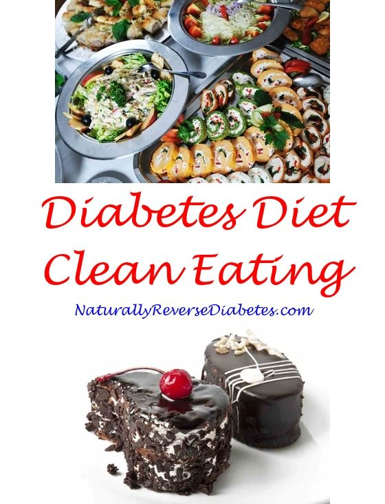 quick diabetes breakfast - diabetes diet clean eating.gestational diabetes breakfast simple 8621390738