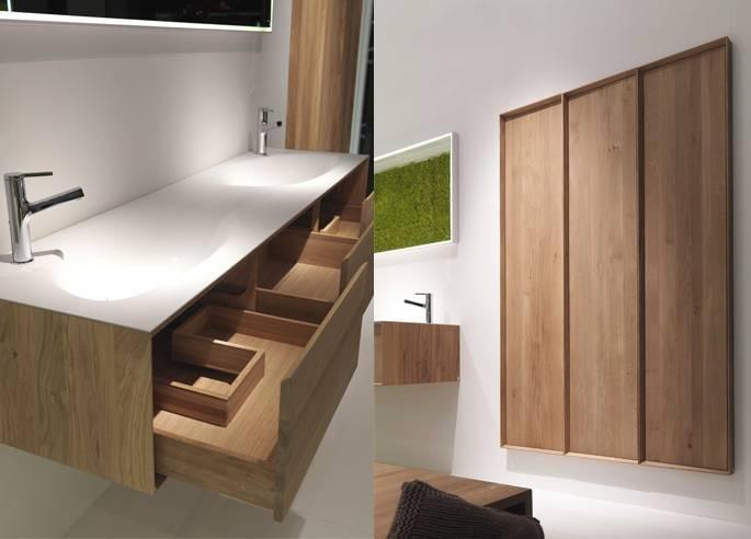 Shape EVO Solid Wood