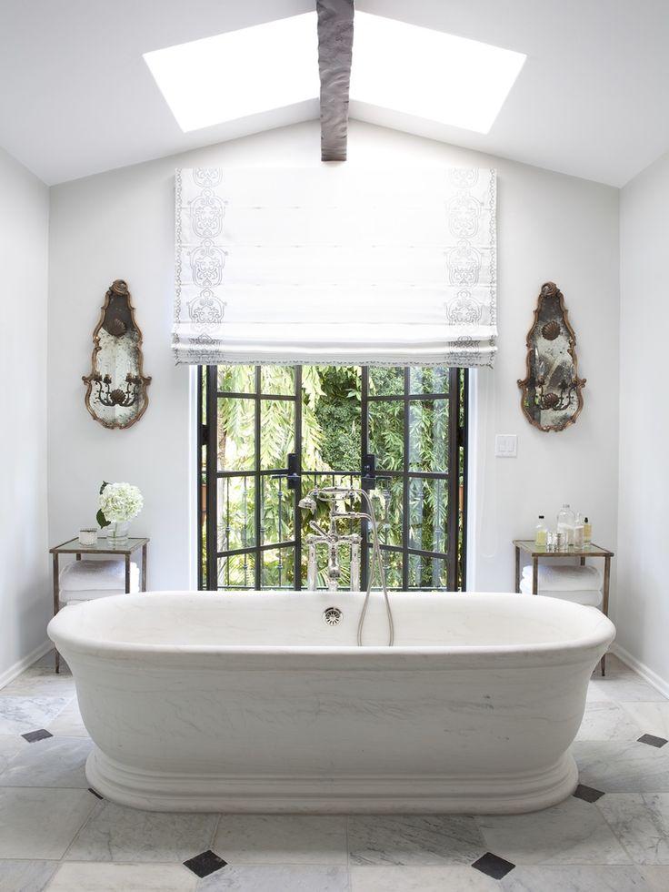 449 best Bathroom images on Pinterest Master bathroom, Bathrooms