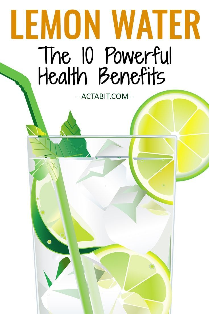 Check the amazing health benefits of drinking lemon water in the morning. Detox lemon-infused water boosts metabolism and promotes weight loss. Drink warm lemon water before bed to clear your skin. Add honey for sweetness and ginger for flavor. Learn how to make lemon water. The recipe is quick and easy, while the health benefits are enormous: http://www.actabit.com/health-benefits-lemon-water/ #LemonWaterDetoxRecipes