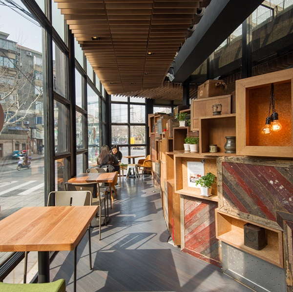 Best ideas about healthy restaurant design on pinterest