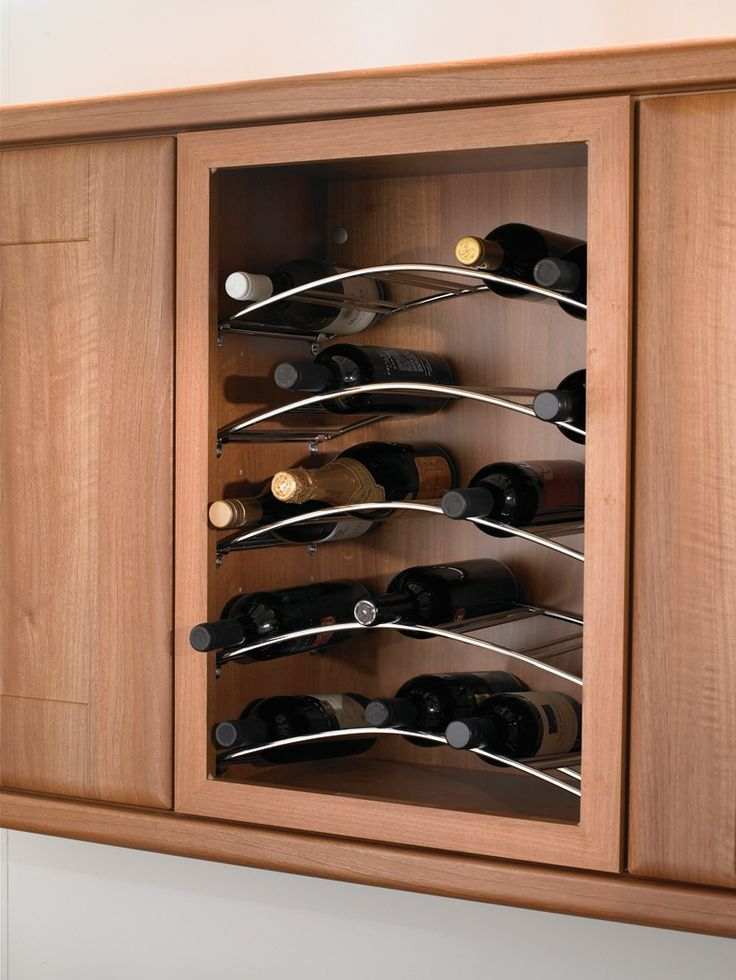 kitchen cupboard storage racks 8 best images about wine rack ideas on amish 4355