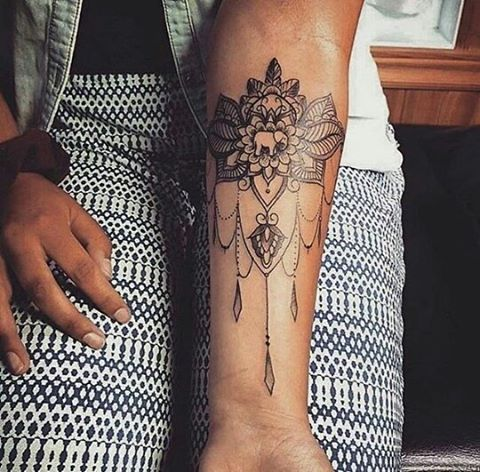 Dövme randevusu için telefonumuz  0532 665 8102  Magic Hand tattoo studio  İstanbul \ Bakırköy  -  @dovmecom follow / takip edin  @dovmecom recommend / tavsiye edin  -  #tatto #tattoos #tattooed #girlytattoo #cute #girly #ink #inked #beautiful #love #pretty...