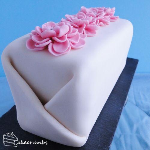 Daring Bakers Challenge: Battenburg by cakecrumbs on DeviantArt