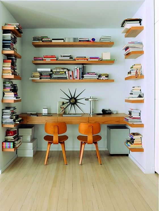 best 25 mid century desk ideas on pinterest retro desk cool office desk and retro furniture