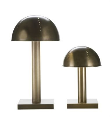 Handsome  Battery Operated Table Lamps With Shades and battery operated table…