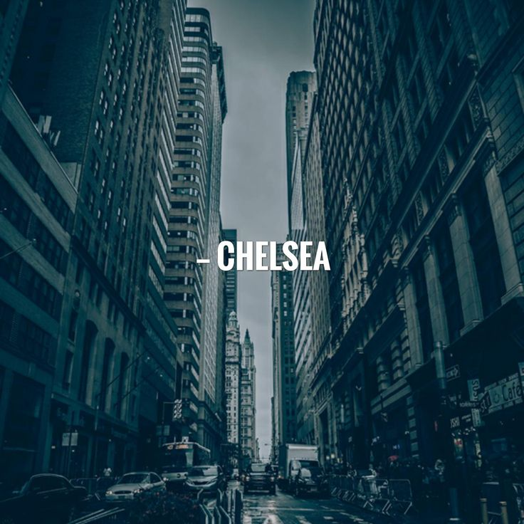 Check out my new post chelseas nano videoblog day 3