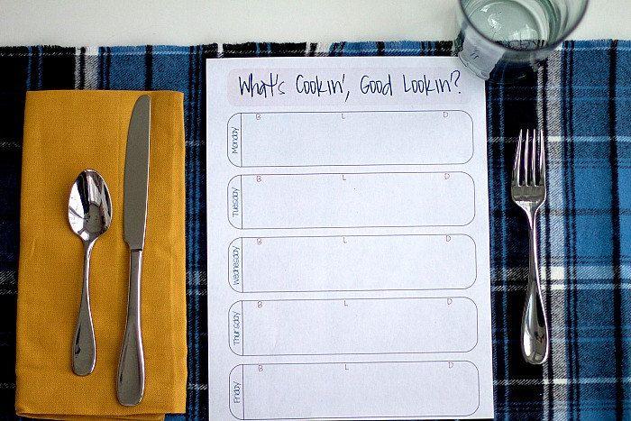 1000+ ideas about Grocery List Organizer on Pinterest ...