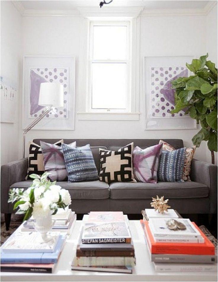 180 best Wohnzimmer / Living Room images on Pinterest Living room