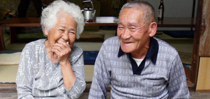 Почему в Японии самая высокая продолжительность жизни? Секрет... http://uinp.info/important_news/pochemu_v_yaponii_samaya_vysokaya_prodolzhitelnost_zhizni_sekret_raskryt  Статистика свидетельствует о том, что средняя продолжительность жизни японцев, как мужчин, так и женщин, является одной из самых высоких в мире. По количеству долгожителей на каждые 10 000 населения Япония также лидирует. Особенно этим славится японский остров Окинава. Естественно, возникает желание узнать, какие условия…