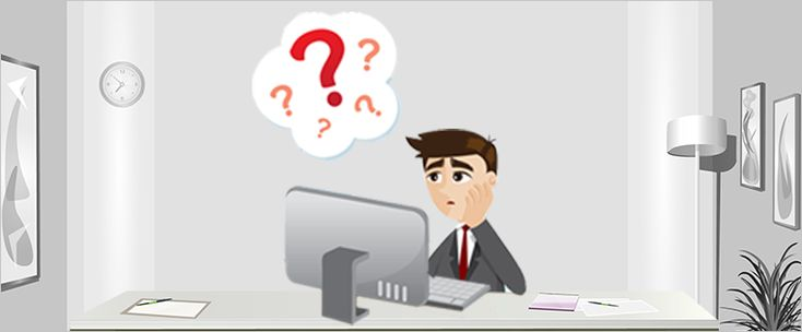 Information Security - Why Does This Sensitive Topic Need E-learning?