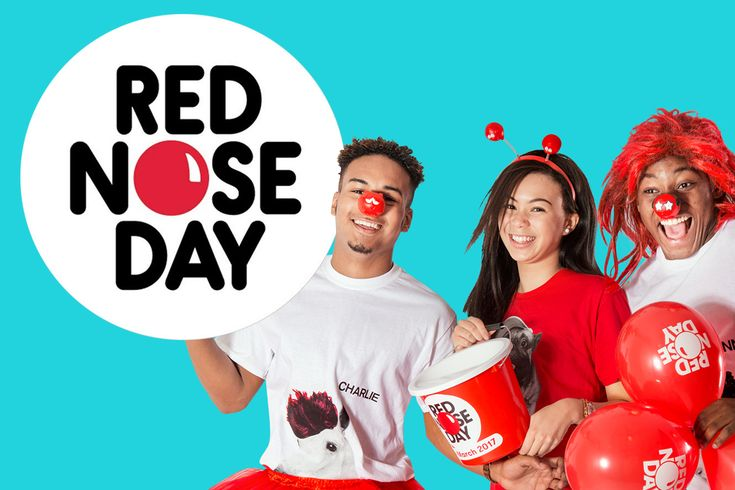 easy office fundraising ideas red nose day fundraising ideas charity