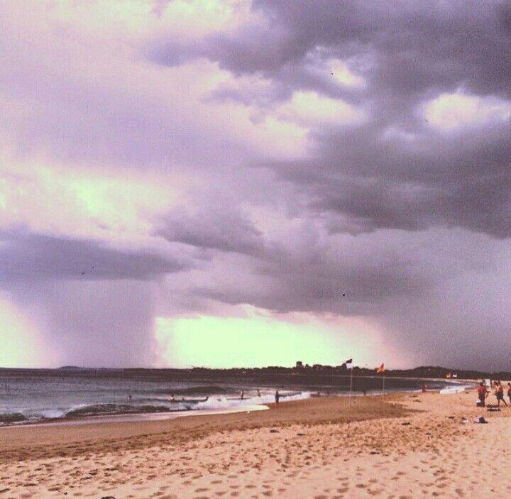 #wollongong #beach #sand