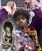 Prince_basketball_tn