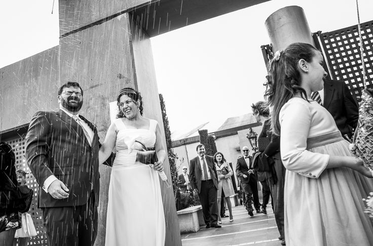 NFOCO DIGITAL - Fotografía de bodas en Huelva   Boda en San Rafael