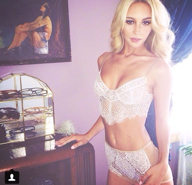 Paparazzi Panties Bryana Holly  nude (47 pics), YouTube, underwear