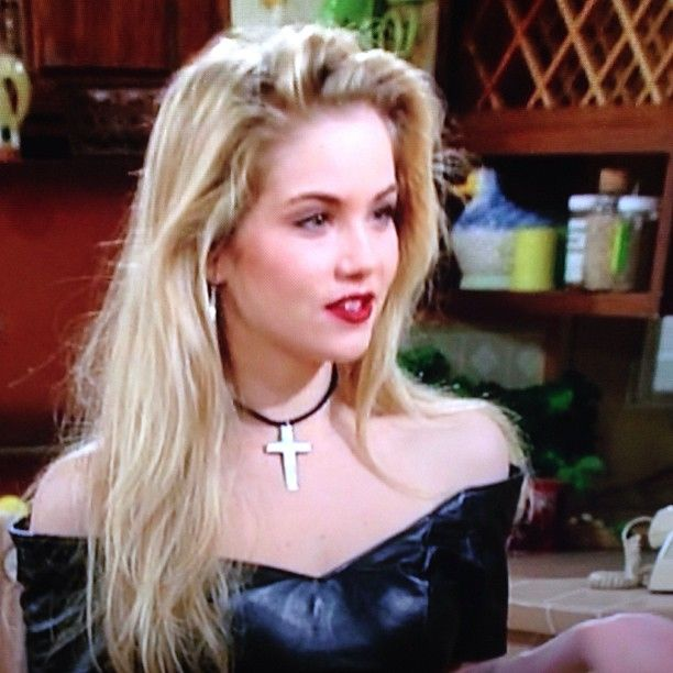 30 Best Images About Kelly Bundy On Pinterest Mercury Moons Pisces And Tvs