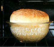Luxurious Mashed Potatoes – PinLaVie.com