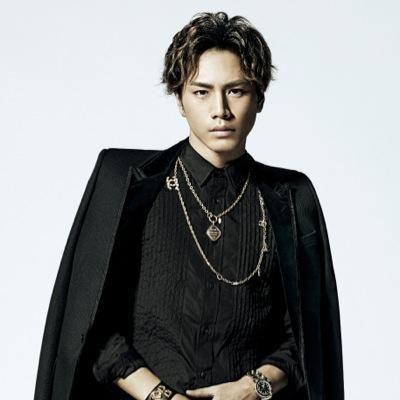 三代目 J Soul Brothersのボーカル 登坂広臣