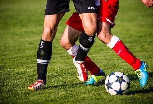 Custom Football Cleats | Top 10 Men`s Football Shoes 2017