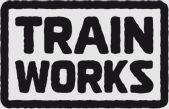 TrainWorks @ Thirlmere - Steam Trains largest in Southern Hemisphere