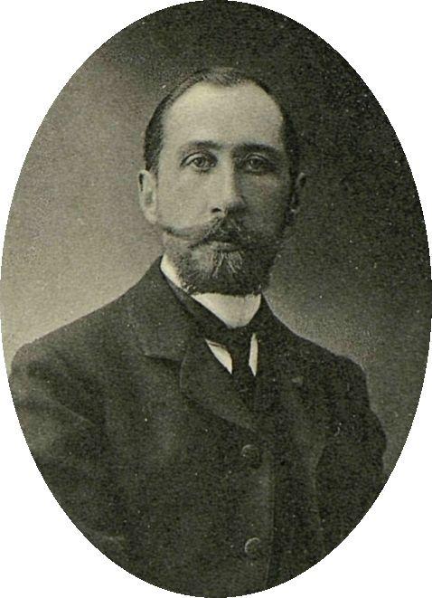Володимеров, Святослав Александрович