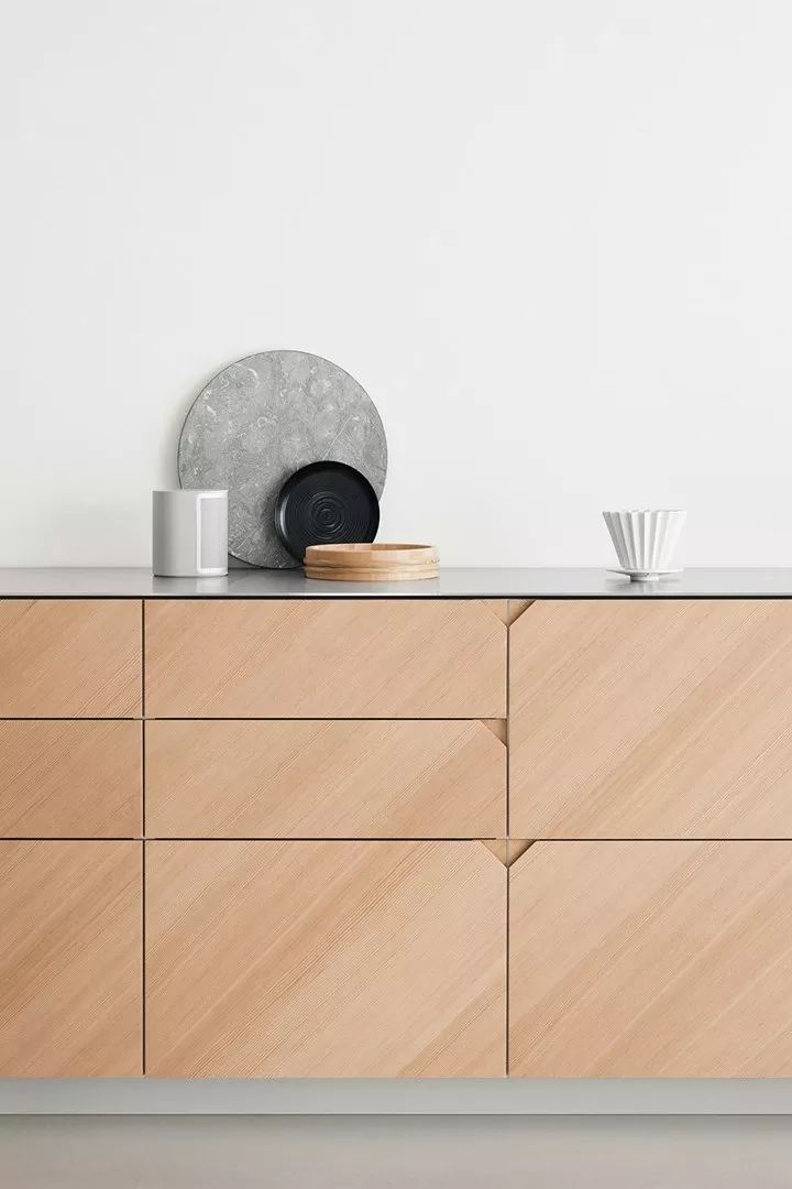 Ikea kitchen designer hack | Home Beautiful Magazine Australia