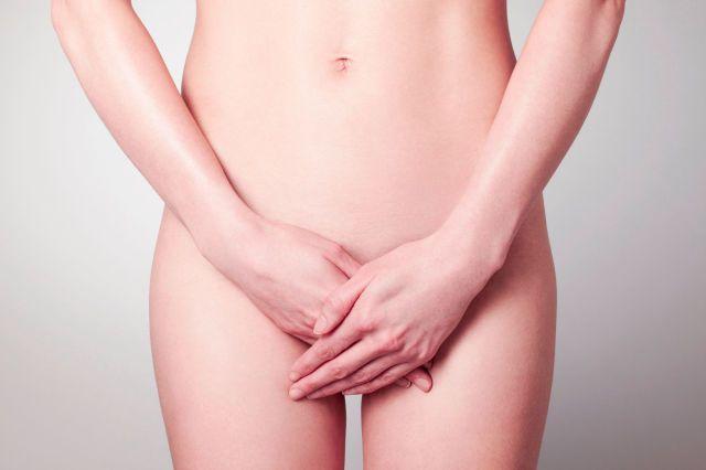 Having cervical cancer does NOT mean you're a slut  - Cosmopolitan.co.uk