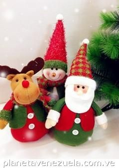 Curso de adornos navideños youtube.