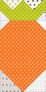 Carrot_Quilt_Block_Assembly_Step_5