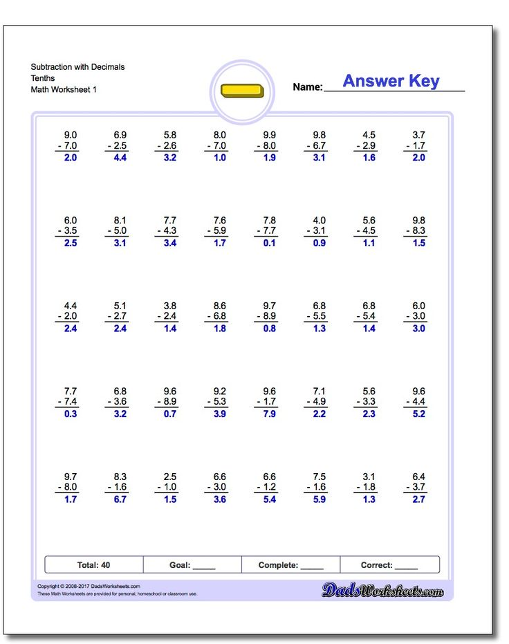 114 best Subtraction Worksheets images on Pinterest Subtraction - long multiplication worksheets