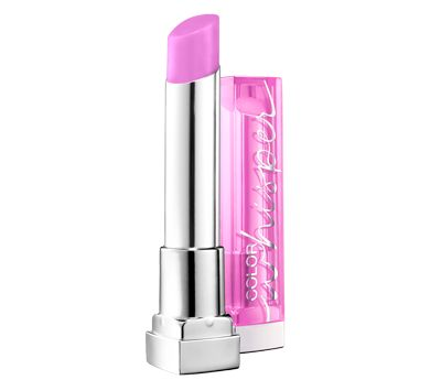 Love this shade for Spring. Maybelline Color Whisper™ by Color Sensational® IN OH LA LILAC