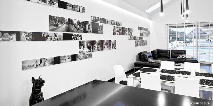 KLIFF DESIGN_Apartament BLACK and WHITE_4