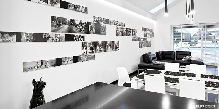 KLIFF DESIGN_Apartament BLACK and WHITE_4