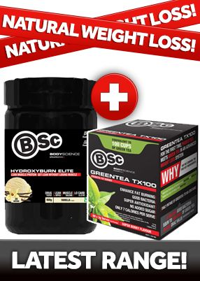 Bsc Hydroxyburn Elite Series + TX100 Green Tea! - New to Genesis - Specials PrimaForce Dendrobium Powder - New to Genesis - Specials - Shop Online @ www.genesis.com.au