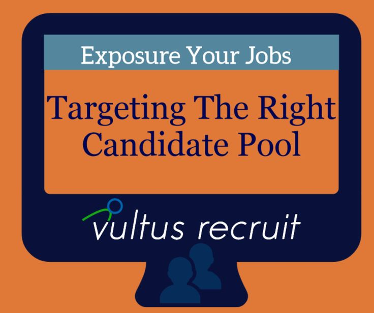 20 best vultus recruit images on pinterest april 11 email list 10 days fandeluxe Gallery