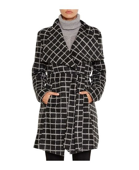 Cooper st maxi dress myer