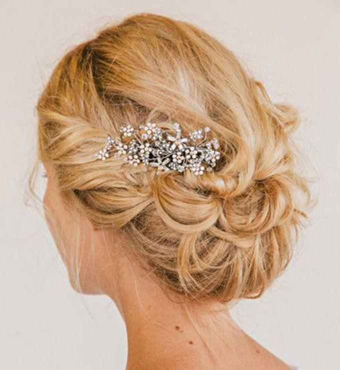 idee-coiffure-mariage-12
