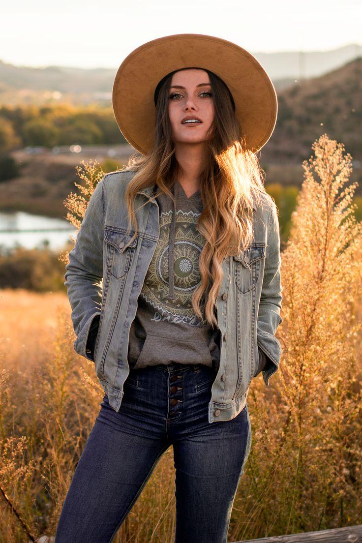 Arizona Girl: My Style: Mandolin Moon