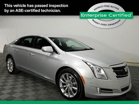 Enterprise Cars For Sale >> 27 999 Buy Used Cars Certified Used Vehicles For Sale Now