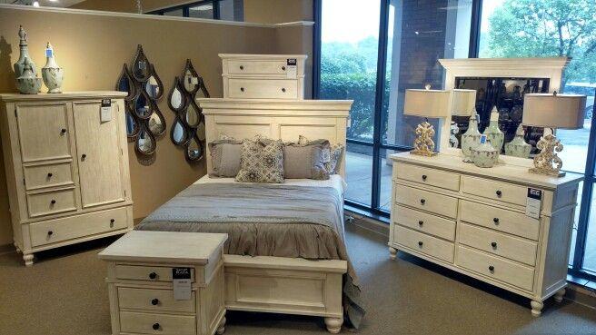 54 Best Images About Master Bedroom On Pinterest Furniture Target And Comforter Sets