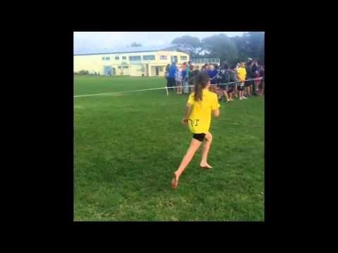 2 Running