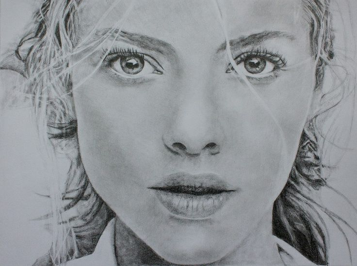 31. Amanda Seyfried