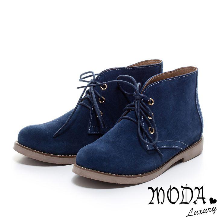 https://tw.buy.yahoo.com/gdsale/MODA-Luxury-牛麂皮帥氣簡約馬丁短靴-藍-5501650.html