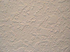 California Knockdown Stucco Ceiling Drywall Stucco